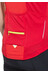 GORE BIKE WEAR Power Phantom 2.0 Jersey korte mouwen Heren rood